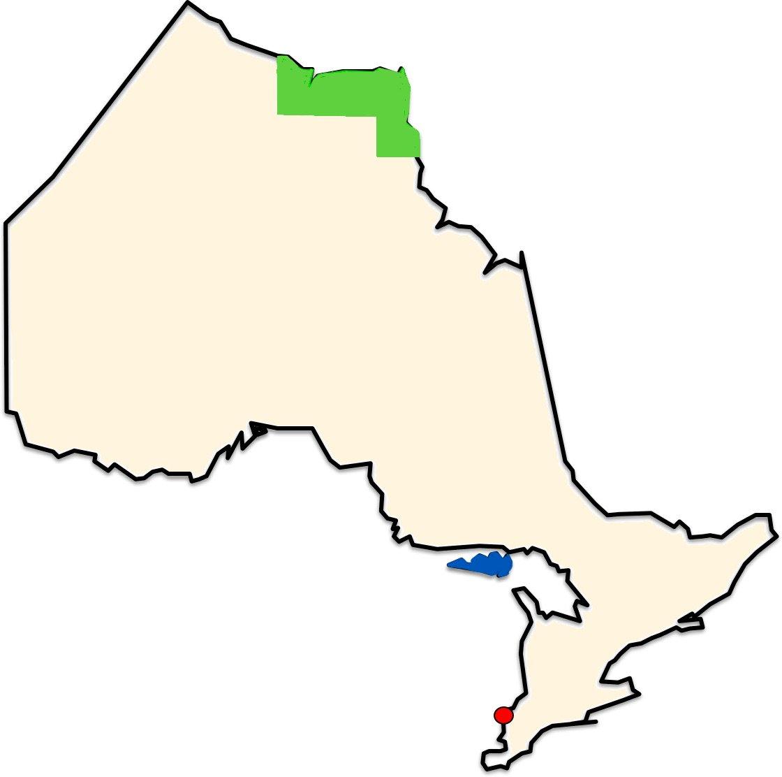 OntarioQuiz