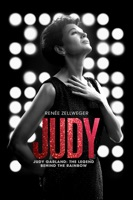 JudyPoster